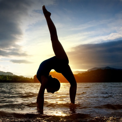 yoga health benefits the modern hippie portland oregon