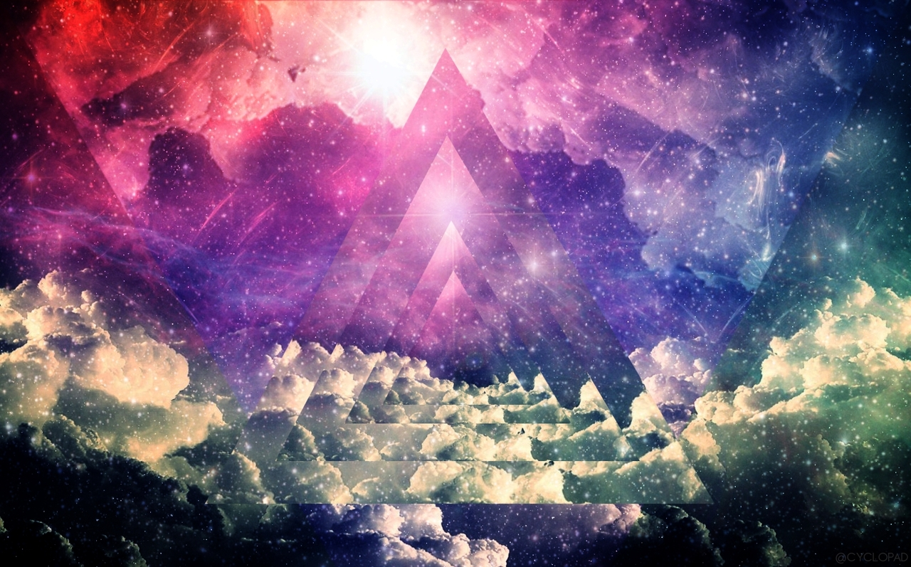 coolest backgrounds for your phone themodernhippie
