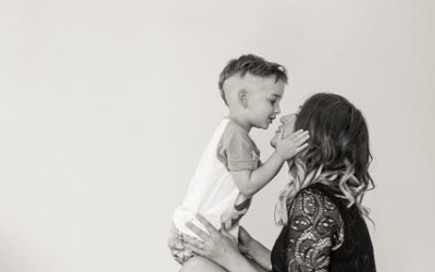 Raising Your Child To Have Good Character and Purpose
