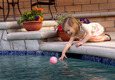 Water safety   Important tips to remember during Swimming Season