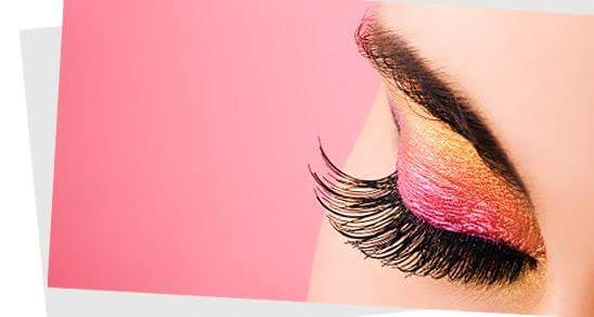 WIN a Set Of R750 Russian Volume Lash Extensions From Rouge Day Spa!