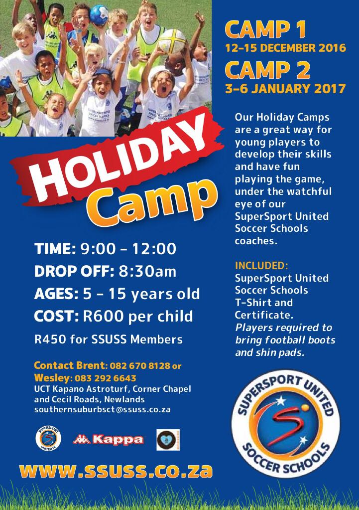 holiday-camp-dec