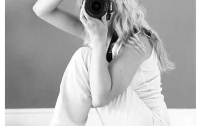 Getting To Know Angi Whittle – The Lady behind The Lense