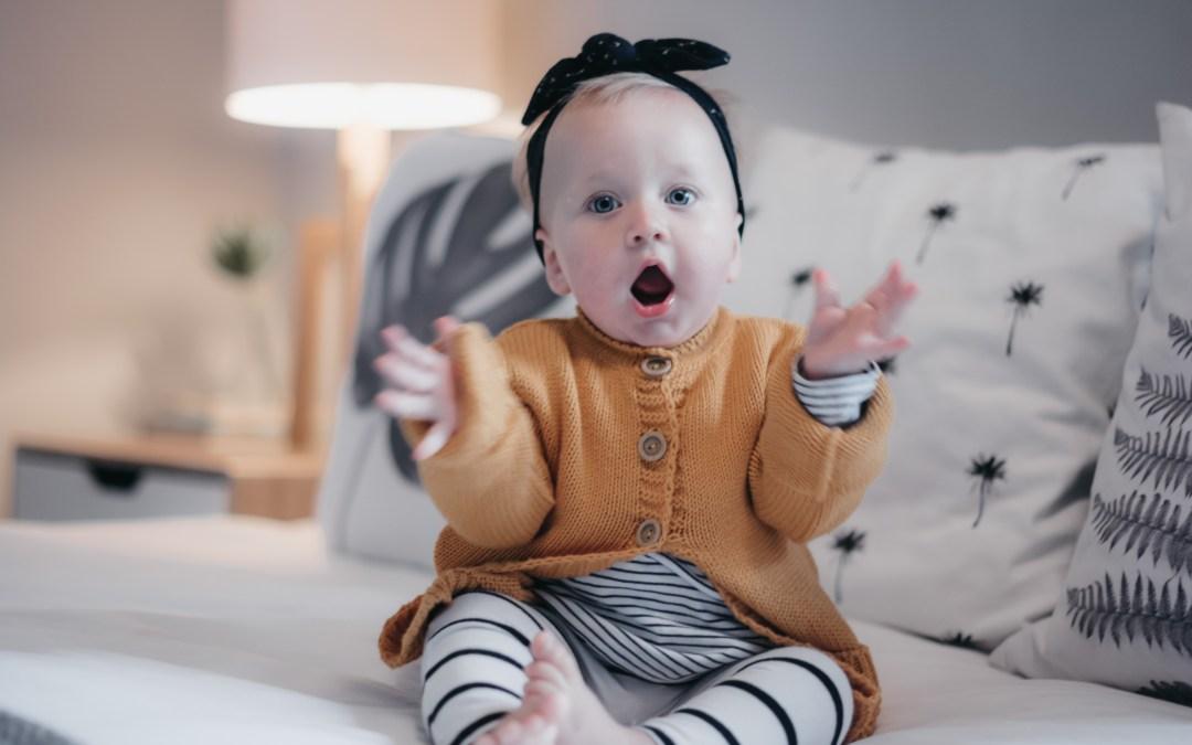 We LOVE Sustainable Kids Fashion + WIN a R500 Keedo Voucher!