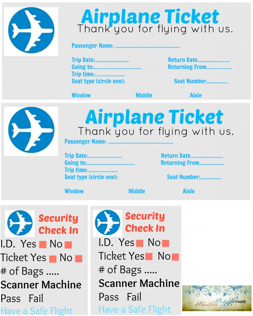 Fake Ticket Template fake airline ticket maker fake airline – Fake Ticket Template