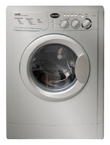 Energy Start Washer Dryer Combo