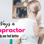 Some think that the only need to visit a chiropractor is for pain. But the truth is, a trip to the chiropractor has many additional benefits