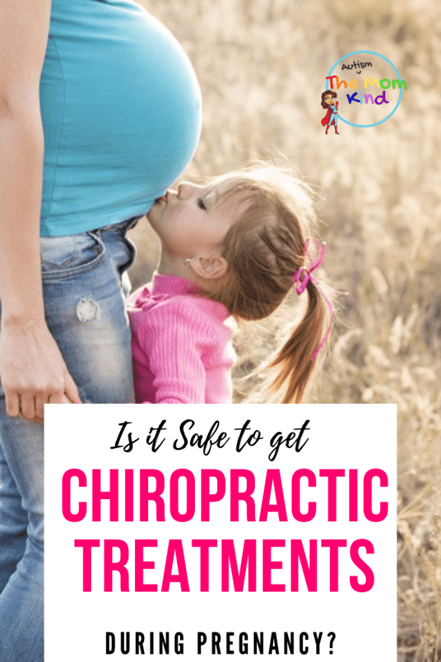 During pregnancy, it is safe to receive chiropractic treatment and along with continuing with your normal care Find out what you need to know about Chiropractic Treatments During Pregnancy