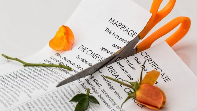 Going through a divorce is a tough experience for any couple.  Learn how hiring a Private Investigator can Help your Divorce Case.