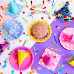 Discover How to Throw an Amazing Kid's Birthday Party WITHOUT Stressing! #partyplanning #kidsbirthdayideas #parentinghacks