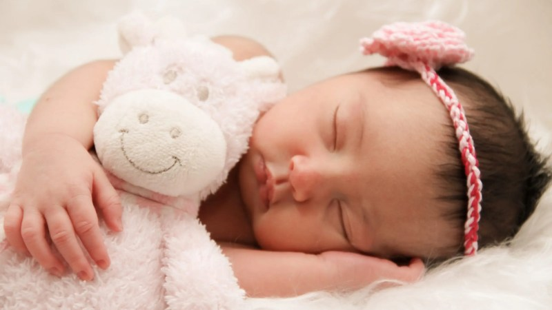 List of things You Need for a New Baby #baby #newborn #parentingtips #babyadvice