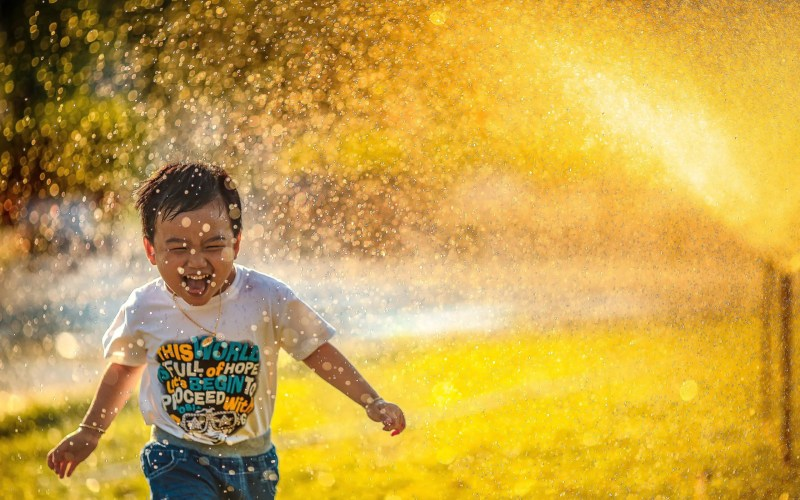 Solutions to the Challenges in Keeping Your Child Healthy