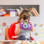 Positive Parenting Tips: Check out these 7 tips for Encouraging Self-Expression and Exploration in Your Toddler #parentingadvice