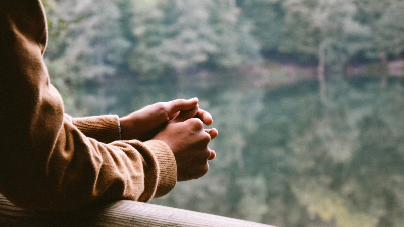 you need to find the best ways to gain control and overcome it. Below are ideas on how to overcome anxiety and worry.