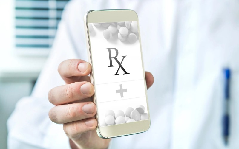 Looking For Cheaper Medication? Here's How to Buy Prescription Drugs Online!