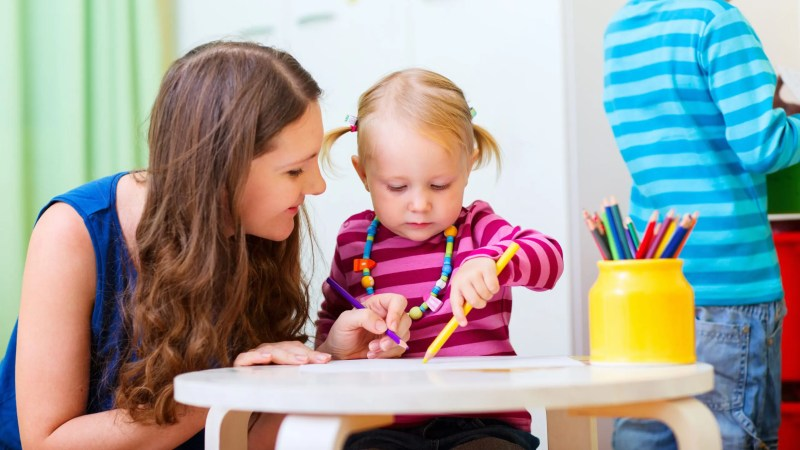 5 Best Nanny Cams to Buy in 2019