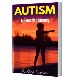 My favorite thing about the holidays is giving! That's why we are hosting the Ultimate Autism Parenting Giveaway! #autismparenting #autism #asd #giveaway #contest #freebies