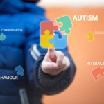 Levels of Autism: Understanding what the Diagnosis Means