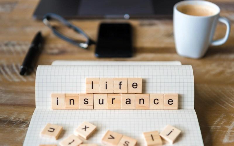 Understanding the 3 Most Popular Life Insurance Policies