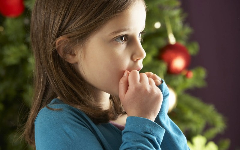 Autism and the Holiday Season: 5 Tips for Parents