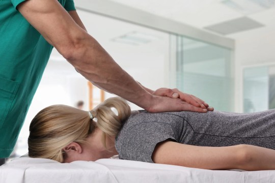 Are you suffering from back and joint pains? Do you know the Common Conditions Treated by Chirotherapy? Keep reading to find out more! #chiropractic #backpain #painrelief #health #healthcare