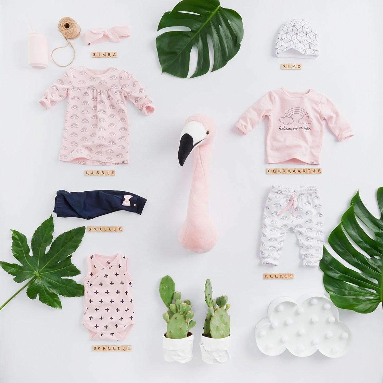 z8-newborn_s17-productpage-03