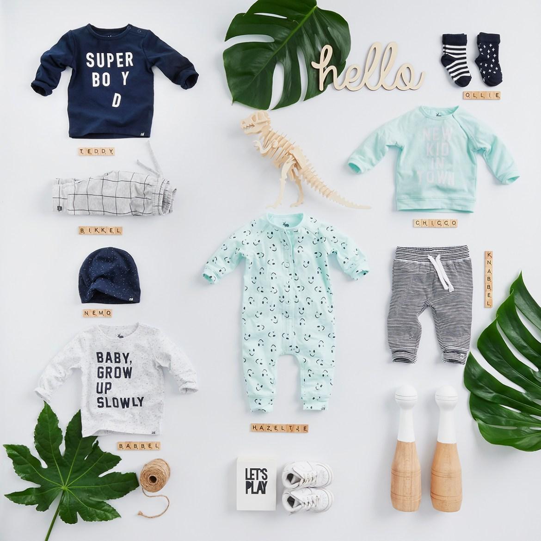 z8-newborn_s17-productpage-04