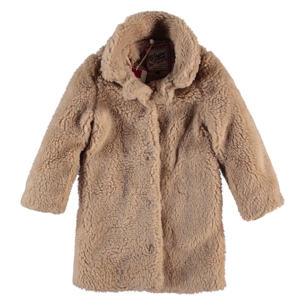 De leukste winterjassen voor jongens en meisjes!   The Mommy