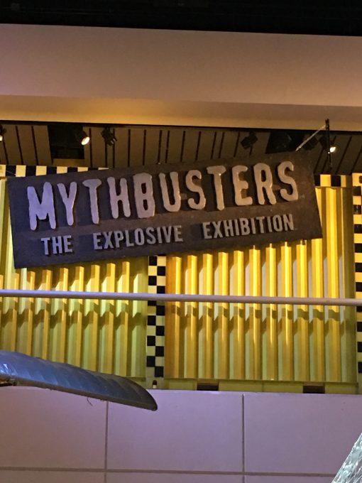 TheMommyElf-Mythbusters
