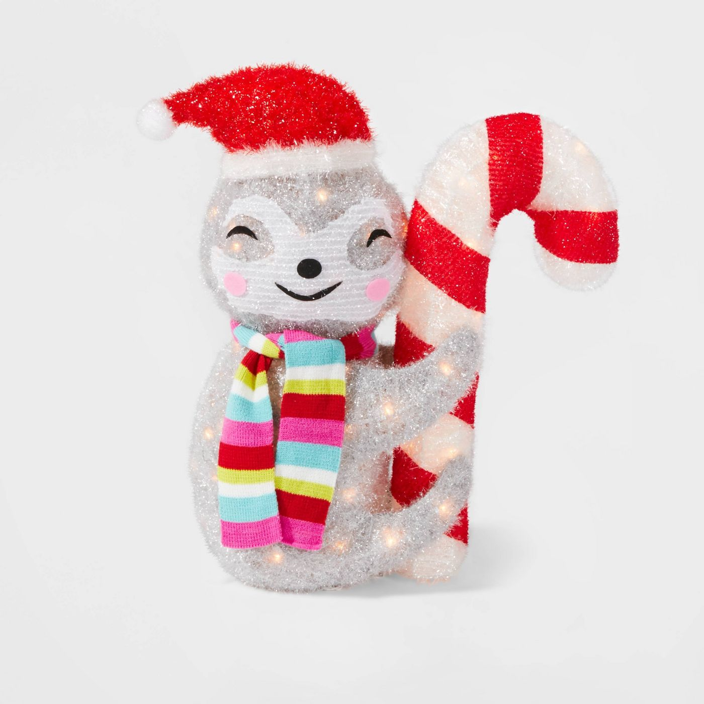 Christmas Outdoor Figurines & Inflatables UNDER $100