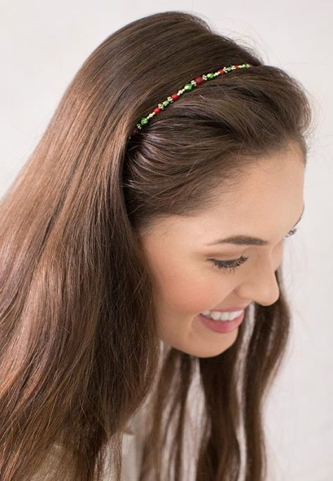 Lilla Rose Hairbands