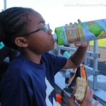 Nutrition For You and Your Athlete – Sports Mom 101