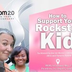 3 Ways to Support Your Super Kid and Not Lose You