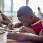 5 Things To Know When Raising Gifted Black Children