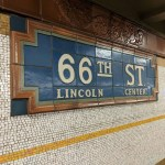 Life Lessons I Taught My Daughter on the NYC Subway