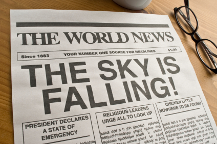 https://i2.wp.com/www.themonastery.org/blog/wp-content/uploads/2011/03/The-Sky-Is-Falling-Newspaper.jpg