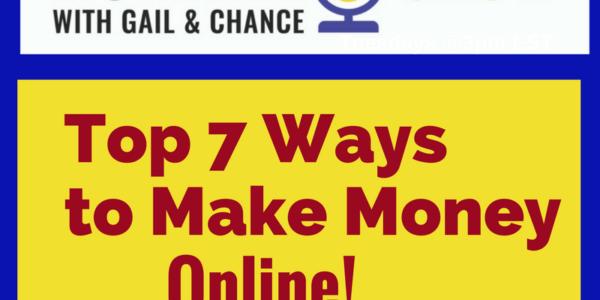 top7-ways-to-make-money-online