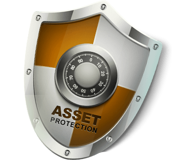 Image result for asset protection