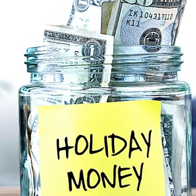 30 Ways to Make Money for Christmas