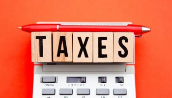 Taxes Done Right to Keep More Money in Your Wallet