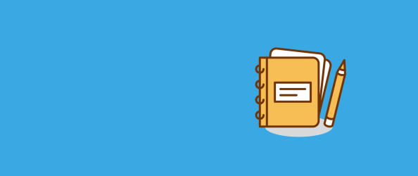 Header image for how to make money writing ebooks