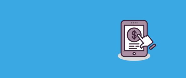 Apps to make money header