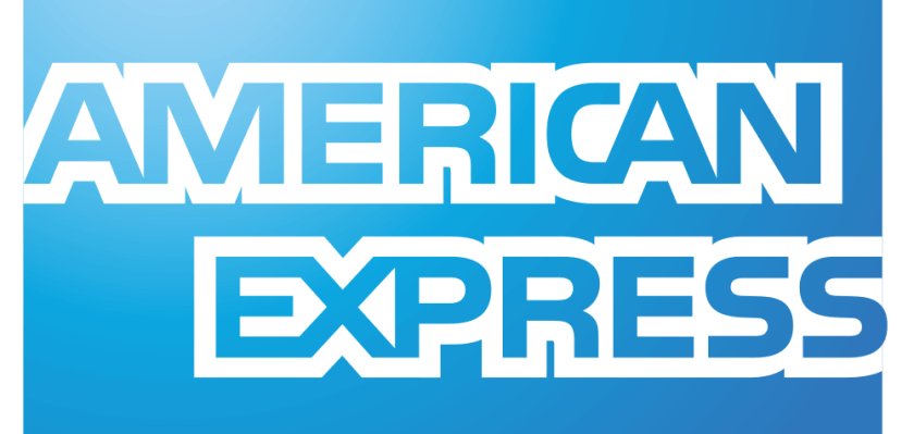 American Express, AXP, is one of the dividend best blue chip stocks