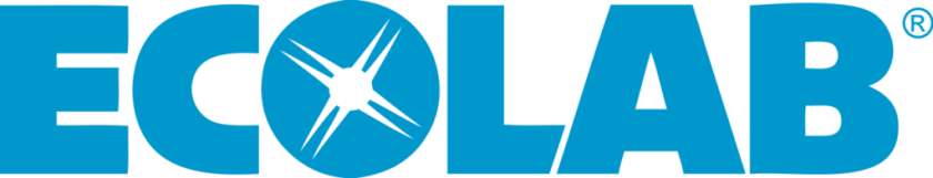 Ecolab, ECL, a dividend aristocrat