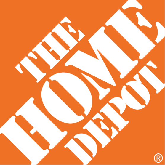 Home Depot, HD, one of the best dividend blue chip stocks