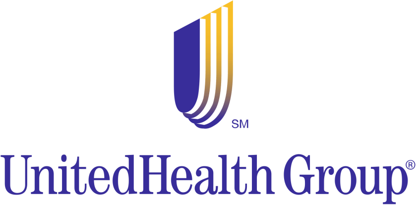 UnitedHealth Group, UNH, one of the best blue chip dividend stocks