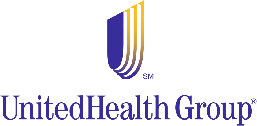 UnitedHealth Group, UNH, one of the best dividend blue chip stocks