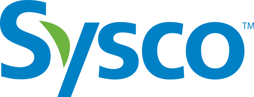 Dividend Aristocrat Sysco Corporation, SYY, Logo