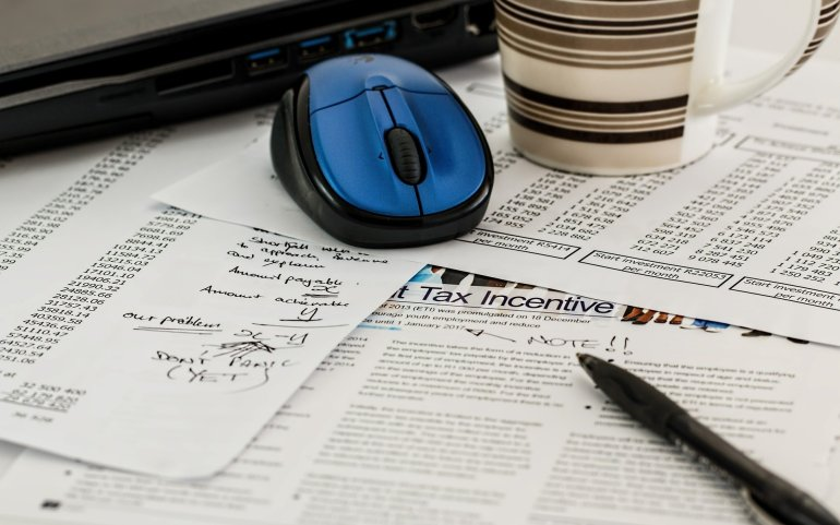 7 Ways to Maximize Your Income Tax Refund