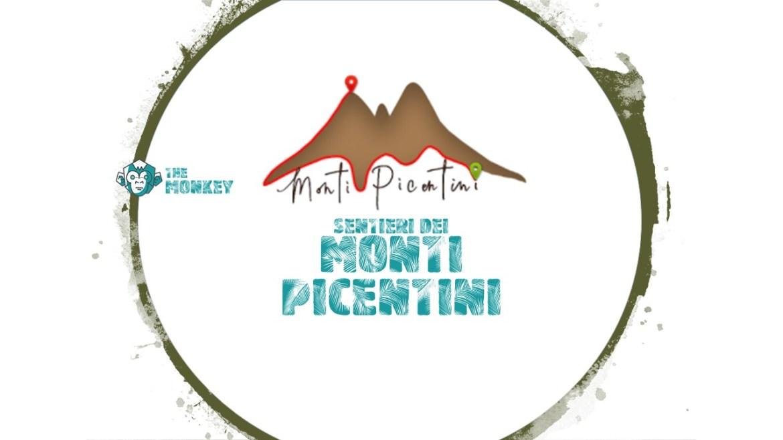 Sentieri dei Monti Picentini: un'App guida | Recensione